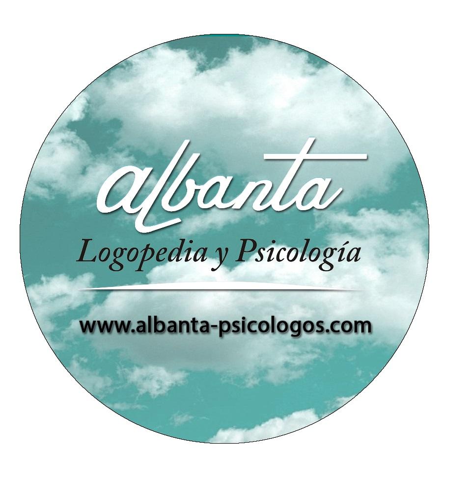 Albanta-Merchandising3.jpg
